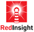 Red Insight WHS Consultant – Maitland, Newcastle & Hunter Logo