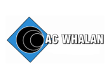 AC Whalan