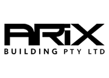 ARIX Building