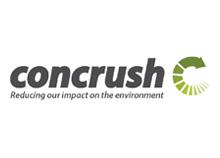 ConCrush