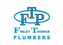 Finley Thomas Plumbers