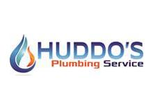 Huddo's Plumbing Service