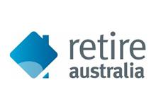 Retire Australia