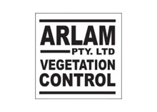 Arlam Vegetation Control