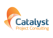 Catalyst Project Consulting