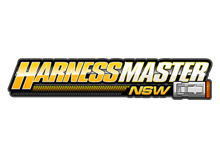 Harness Master