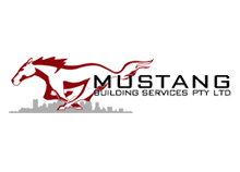 Mustang Building Services
