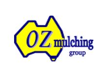 OZ Mulching Group