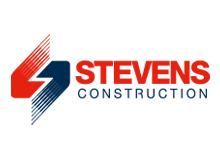 Stevens Constructions