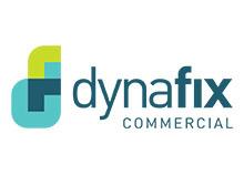 DynaFix