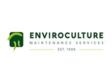 Enviroculture Maintenance