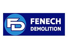 Fenech Demolition