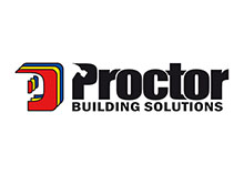Proctor Building Solutions