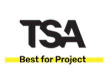 TSA Management