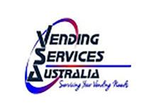 Vending Services Australia