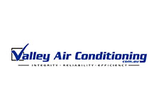 Valley Air Conditioning