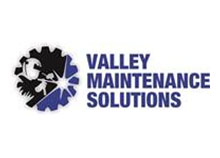 Valley Maintenance Solutions